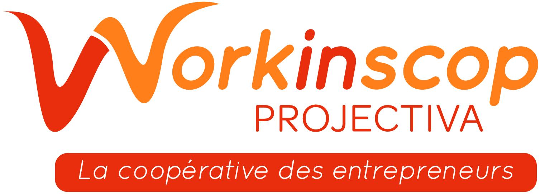 WorkInScop_Projectiva_logo